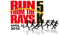Run From The Rays 5K Run/Walk - Boca Raton, FL - race14532-logo.bz2vab.png
