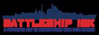 Battleship 12K - Mobile, AL - B12K_logos-02.png