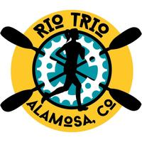 The Valley Bottom Rio Trio - Alamosa, CO - Logo__1.jpg