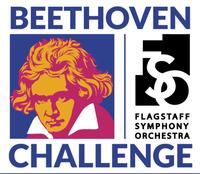 Beethoven Challenge - Bonn, AZ - Beethoven_Challenge_Logo.jpg