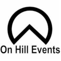 On Hill Events - One Year Pass - Morgan, UT - race110652-logo.bGDWsp.png