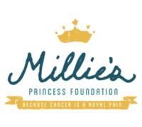 Millie's Princess Run - Sandy, UT - race109799-logo.bGBjKA.png