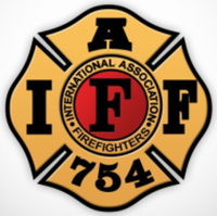 8th Annual Tampa Firefighters Pediatric Burn Survivor 5K - Tampa, FL - race41553-logo.bAndw9.png