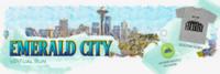 Emerald City Seattle Half-Marathon - Anywhere, WA - race110773-logo.bGExN_.png