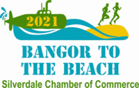 Bangor to the Beach - Any Town, WA - race109723-logo.bGyMKW.png