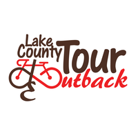 Warner Canyon Summerfest meets Tour de Outback - Lakeview, OR - 5523ca8a-9ac3-412b-b411-35bf68d771be.png