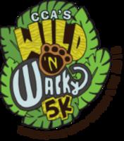 Calvary Chapel Academy's - Wild 'N Wacky 5K - Malabar, FL - race42577-logo.bAvMzK.png