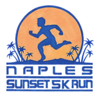 Naples Sunset 5K Run - Naples, FL - race43422-logo.byJ-Yx.png