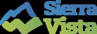 Sierra Vista 5K Color Run - Sierra Vista, AZ - 7d7f7120-c919-4f12-a54a-07933809b8cb.png