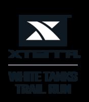 XTERRA White Tanks Trail Run 2022 - Waddell, AZ - 163c8875-73c7-4dcb-8cc2-e71b6c2dc355.png