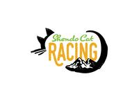 XTERRA McDowell Mtn Trail Run 2022 - Mmrp, AZ - e571cade-f31c-452f-935e-3b61e258685c.jpg