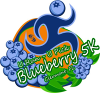 Clermont Clay U Run U Pick Blueberry 5K - Clermont, FL - race18156-logo.bx2yMe.png