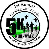 Running with Angels 5k Trail Run - Benavides, TX - dcd4f23b-fa18-430a-8a6f-42fe704253a0.jpg