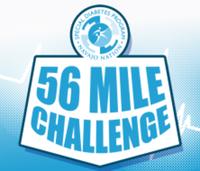 NSDP-WRWC 56 miles in 8 weeks - Window Rock, AZ - race109720-logo.bGEk40.png