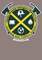 Granite Mountain Hotshots Virtual Run / Walk - Anywhere, AZ - race109273-logo.bGFCVm.png