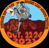 BRAY Superior Burro Run - Superior, AZ - race110617-logo.bGEdNt.png