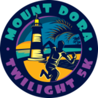 3rd Annual Twilight 5k - Mount Dora, FL - race28805-logo.by3smF.png