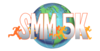 SendMeMissions 7th Annual 5K Run/Walk - Wauchula, FL - race7273-logo.bxl9PN.png