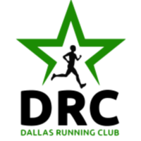 Dallas Running Club Summer Training Program - Dallas, TX - race108134-logo.bGqp6X.png