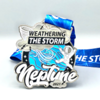 Neptune - Weathering the Storm Running and Walking Challenge - Dallas, TX - race110473-logo.bGDdDB.png