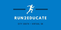Run 2 Educate Virtual 5k - San Antonio, TX - race110713-logo.bGEfor.png