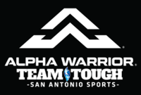Alpha Warrior Team Tough Challenge - Selma, TX - race110586-logo.bGDDEZ.png
