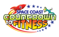 Space Coast Countdown to Fitness - Melbourne, FL - race38193-logo.bxTCfR.png
