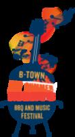 Hot Summer Nights 5K Walk/Run and 10K Run - Bloomington, IN - race110285-logo.bGDX16.png
