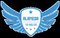 Alameda 10-Miler - Oakland, CA - race101582-logo.bGBYAL.png