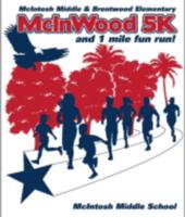 McInWood5K - Sarasota, FL - race42042-logo.byzBv-.png
