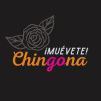 Muevete Chingona Virtual 5k & 10k - Pleasanton, CA - race110528-logo.bGDq9I.png
