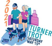 2021 JTF Turner Trot - Virtual 5K - Anywhere, CA - race110836-logo.bGNiZD.png