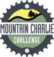Mountain Charlie Challenge - Scotts Valley, CA - race107088-logo.bGtNj7.png