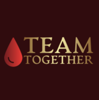 TEAM TOGETHER Run.Walk.Bike.Hike 5K / 10K (a virtual charity race) - Los Angeles, CA - race110686-logo.bGD91S.png