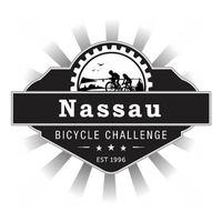 Nassau Bicycle Challenge 25th Anniversary - Glenwood Landing, NY - 63c221ea-cab1-40a4-b618-43552c35f103.jpeg