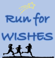 Run for Wishes - Cadyville, NY - race110466-logo.bGDgx8.png