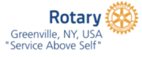 Rotary Responds 5k - Greenville, NY - race110406-logo.bGCre4.png