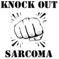 Knock Out Sarcoma - Bronx, NY - race110705-logo.bGEdpl.png