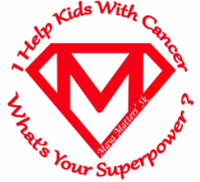 Maya Matter's: Help Kid's Kick Cancer Superhero 5K - Vero Beach, FL - race44174-logo.byPCKI.png
