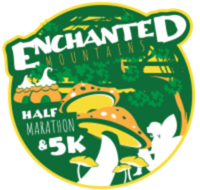 Enchanted Mountain Half Marathon & 5k - Little Valley, NY - race109693-logo.bGyGXO.png