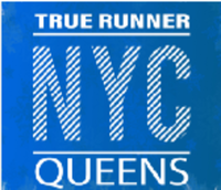 Citytri Runs Race Again in Queens June 27 - Forest Hills, NY - race110543-logo.bGDqma.png