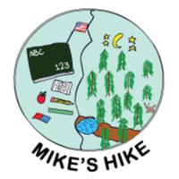 Mike's Hike Virtual Event - Smithtown, NY - race110412-logo.bGC2D9.png