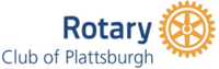 Rotary International Fishing Classic - Plattsburgh, NY - race106594-logo.bGClgN.png