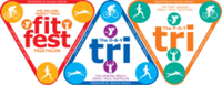 Volusia Flagler Family YMCA Triathlon Series - Deland, FL - race16180-logo.byOIPn.png
