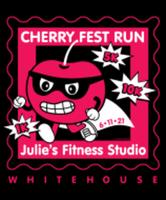 Cherry Fest 10K/5K/1K Walk/Run - Whitehouse, OH - race110509-logo.bGDAp2.png