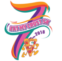 Eat My Crust 5K Run/Walk - Viera, FL - race5331-logo.bAmuI3.png