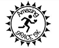 Amazing gRACE 5K - Jefferson, OH - race110768-logo.bGEobm.png