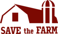 Save the Farm - Virtual 5K - Brunswick, OH - race109624-logo.bGCClF.png