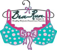 Bra Run 5K - Clermont, FL - race43559-logo.bzUXSf.png