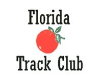 FTC Friday Night Lights Track Meet #2 - Gainesville, FL - race110505-logo.bGDkbV.png